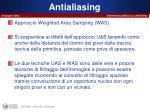 antialiasing4
