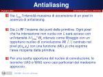 antialiasing5