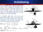 antialiasing6