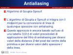 antialiasing7