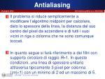 antialiasing8