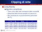 clipping di rette6
