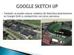 google sketch up1
