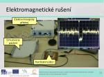 elektromagnetick ru en
