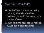 goal 10 1935 194888