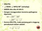 slide33