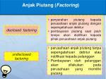 anjak piutang factoring1