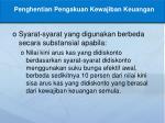 penghentian pengakuan kewajiban keuangan2