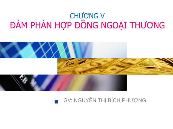 ch ng v m ph n h p ng ngo i th ng n.