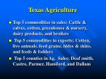 texas agriculture2