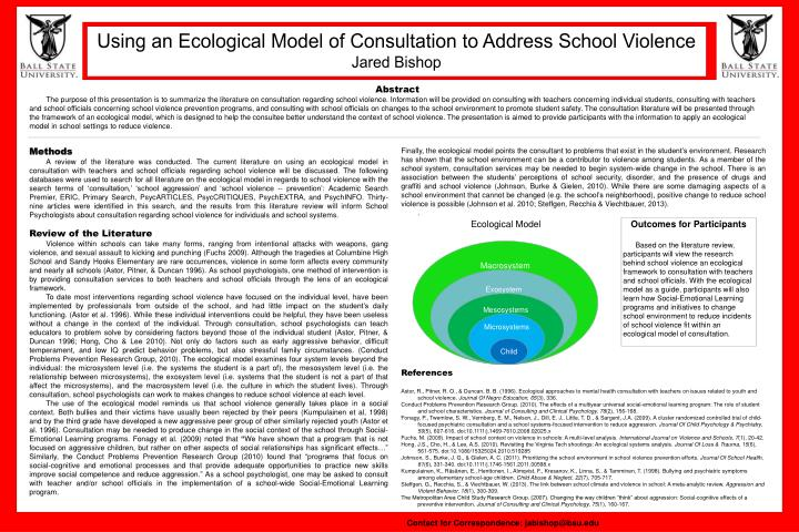 abstract about school violence Nice and beautiful abstract for elimination of violence against women with nice concept of social movement to protest gun violence and mass school shootings in.