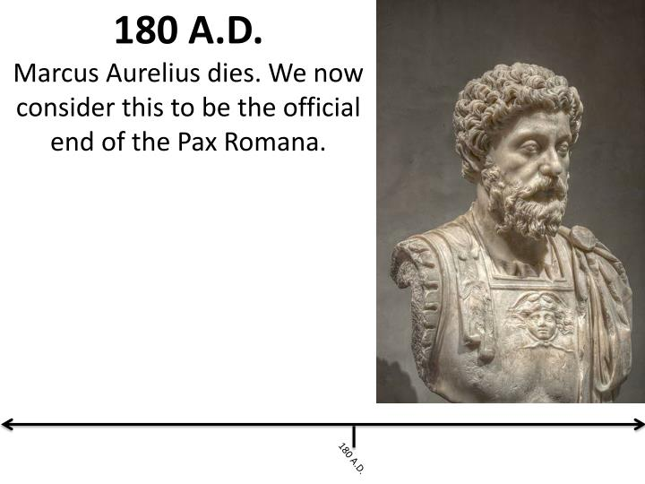 180 A.D.