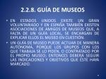 2 2 8 gu a de museos1