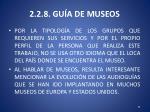 2 2 8 gu a de museos2