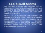 2 2 8 gu a de museos3
