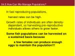 54 5 how can we manage populations1