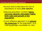 54 5 how can we manage populations5