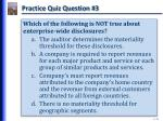practice quiz question 3
