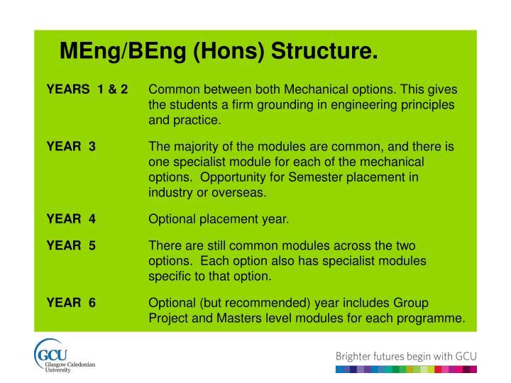 MEng/BEng (