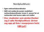 nordplusmusic