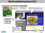 multimediakompetenz b c3