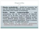 diagnostika2