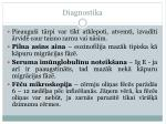 diagnostika4
