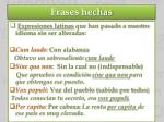 frases hechas2