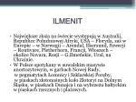 ilmenit2