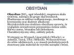 obsydian2