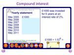 compound interest3