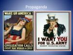propaganda1