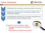 entorno internacional1