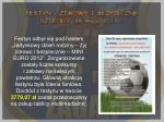 festyn zdrowe i bezpieczne dziecko 26 maja 2012r