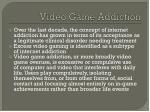 video game addiction1