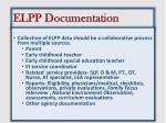 elpp documentation2