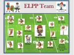 elpp team