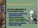 isolationism or intervention4