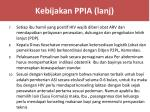 kebijakan ppia lanj1