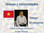 idiomas y nacionalidades19