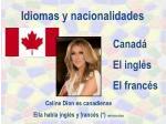 idiomas y nacionalidades4