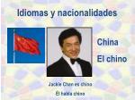 idiomas y nacionalidades5