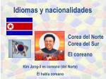 idiomas y nacionalidades6