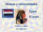 idiomas y nacionalidades8