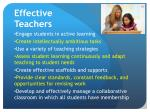 effective teachers5