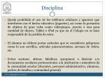 disciplina2