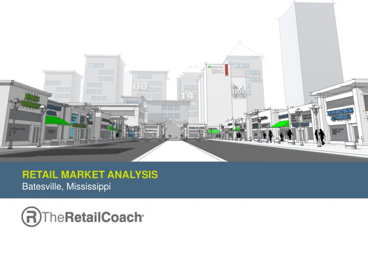retail market analysis Downtown kalamazoo retail market analysis kalamazoo, michigan prepared for: city of kalamazoo prepared by: gibbs planning group 01 june 2017.