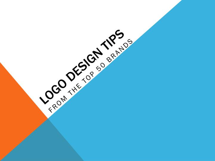 logo design tips n.