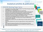 analytical activities publications2