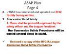 asap plan page 4